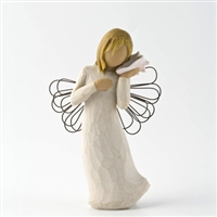 Angel product - image